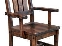 <b>стул</b>: лучшие изображения (17) в 2020 г. | <b>Кресла качалки</b> ...