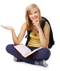 custom essay service  essay zone custom essay service