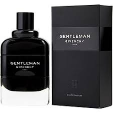 <b>Gentleman Cologne</b> for Men   FragranceNet.com®