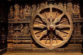 """Résultat de recherche d'images pour """"dharma images"""""""