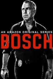 Série – Bosch