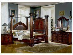 dark cherry wood bedroom furniture bedroom beds mark furniture 5 pc dark cherry wood furniture