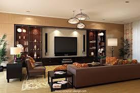 wall mounted storage cabinets inspiration decorating