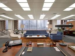 office decor ideas for men. best 25 men office ideas on pinterest menu0027s decor home offices and for e