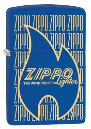 """Бензиновая зажигалка Zippo <b>Зажигалка Zippo</b> """"<b>229 Zippo</b> Logo ..."""