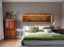 room budget decorating ideas: rental apartment living room decorating ideas