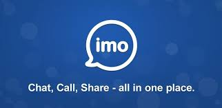 IMO.IM Is The Best IM Web Service You've Never Heard