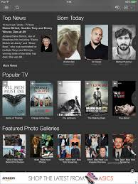 imdb movies tv for ios tv middot imdb movies amp
