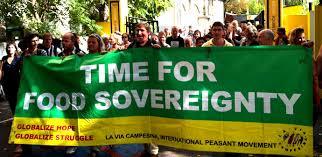 Resultado de imagen de global justice movement