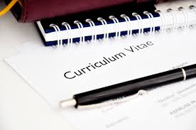 Cv Writing Service Us Surrey Home Best cv writing service vancouver