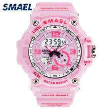 <b>Smael</b> Watch reviews – Online shopping and reviews for <b>Smael</b> ...
