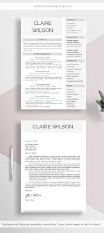 resume styles that stand out cipanewsletter resume resume templates that stand out