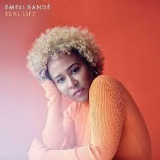 <b>Emeli Sande</b> - <b>REAL</b> LIFE (Vinyl) : Target
