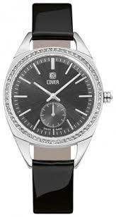 Женские наручные <b>часы Cover</b> - <b>CO177</b>.<b>01</b>