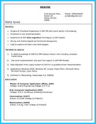 nice brilliant corporate trainer resume samples to get job nice brilliant corporate trainer resume samples to get job