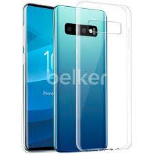 <b>Чехол</b> для Samsung Galaxy S10+ G975 | Купить <b>чехол</b> для ...