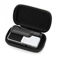 Купить портативный <b>микрофон samson go mic</b> в официальном ...