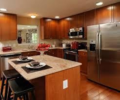 dishy kitchen counter decorating ideas: kitchen counter decor idea kitchen countertop dcor ideas all