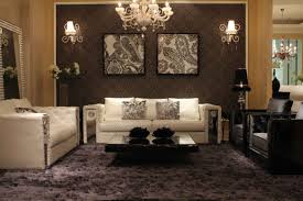 living room interior design wall  images about statement wallpapers on pinterest gold wallpaper turquoi