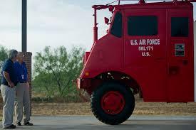 air force firefighter veteran s dod fire school > goodfellow air force firefighter veteran s dod fire school
