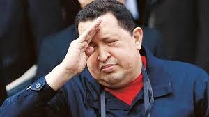 Ranking Famosos - Hugo Chávez - todos los datos del famoso o famosa - Ranking de famosos - hugo-chavez-13