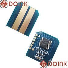 Online Shop FOR <b>OKI</b> CHIP B420/B430/B440 chip 7K | Aliexpress ...