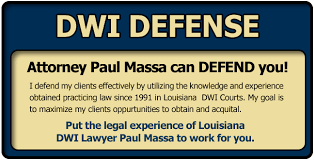 Dwi Defense Lawyer | tacomexicano.pl