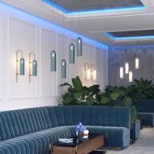 <b>Бра Odeon Light</b> Vosti 4642/1W купить в интернет-магазине ...