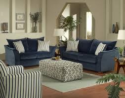 light living room furniture light blue living living room light blue sofa living room ideas modern bedroomlikable family room dark purple sectional