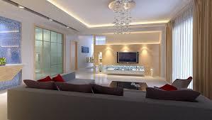 lighting ideas for living room modern best lighting for living room