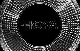 Светофильтры Hoya HD Nano ... - БЛОГ ДМИТРИЯ ЕВТИФЕЕВА