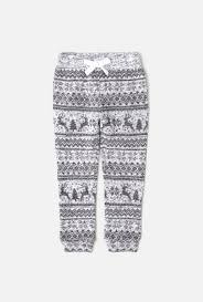 Купить детские <b>брюки для девочки</b> в интернет-магазине Acoola