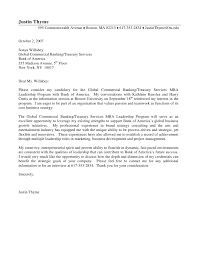 cover letter example for banking   wiqso semper resumecover letter example for banking