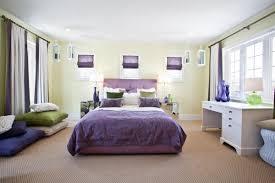 feng shui bedroom layout window good feng shui bedroom layout bed feng shui good