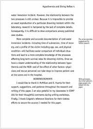 essays examples   voyoz resume gets you through the nightexamples of deductive essays write essay