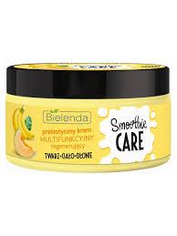 <b>Многофункциональный крем</b> Пребиотик+Банан+Дыня ...