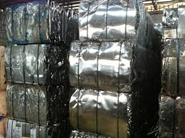 Image result for Stainless steel scrap scrap