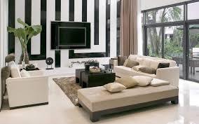 room tv cabinet design poesiasdeamorco living modern living room tv wall units design in wood textured beige