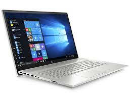 <b>Ноутбук HP Envy</b> 17-ce1002ng (i7-10510U, GeForce MX250 ...