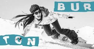 <b>Men's</b> Snowboard Jackets | Burton Snowboards