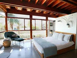 incredible bedroom flooring ideas and options pictures amp more home and bedroom flooring bedroom flooring pictures options ideas