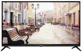 "Купить <b>Телевизор SUPRA STV-LC43ST00100F</b>, 43"", FULL HD в ..."