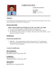 resume apply for job resume apply job resume for applying a job sample resume for resume apply job resume for applying a job sample resume for