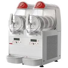 <b>XEOLEO</b> Commercial <b>Ice</b> cream machine Soft <b>Ice</b> cream maker <b>3</b> ...