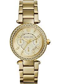 <b>Michael Kors MK6056</b> Женские <b>Часы Майкл Корс МК6056</b> ...