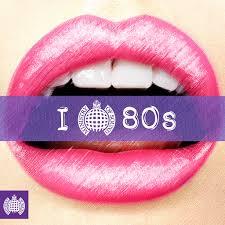 <b>Various Artists</b>: I Love <b>80s</b> - Ministry of Sound - Music on Google Play