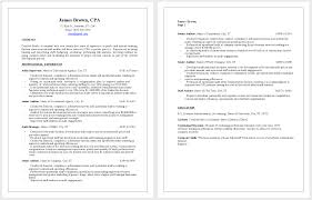 cpa firm resume cover letter resume examples cpa firm resume sample cpa resume remarkable hr cpa resume sample cv format for businessman cpa