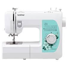 <b>Швейная машина brother hanami</b> 25 — 6 отзывов о товаре на ...