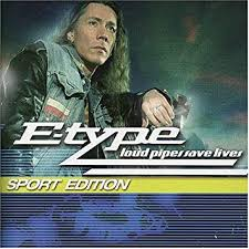 E-Type - <b>Loud Pipes Save Lives</b> - Amazon.com Music