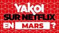 netflix mars 2021 from www.programme-tv.net